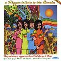 Beatles Tribute Album: Reggae Tribute 2
