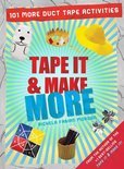 Tape It & Make More