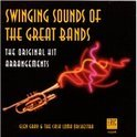 Swinging Sounds Of The..