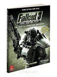 Fallout 3 Game Add-On Pack