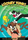 Looney Tunes - Supersterren 2
