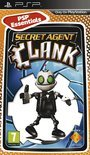 Secret Agent Clank (Essentials)