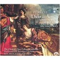 Purcell: Dido & Aeneas, The Gordian Knot Unty'd / McGegan