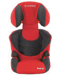 Maxi-Cosi Rodi XP2 - Autostoel - Rood
