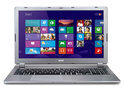Acer Aspire V5-573G-54218G50aii - Laptop