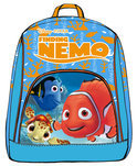 Nemo medium rugtas, sealife