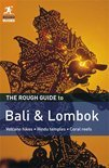 The Rough Guide to Bali and Lombok