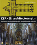 Kerken Architectuurgids
