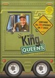 King Of Queens - Complete Collection