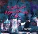 Turkish Freakout 2
