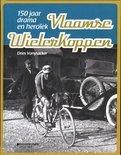 Vlaamse wielerkoppen