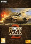 Theatre Of War 2 - Kursk 1943