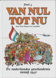 Van nul tot nu / 4
