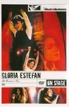 Gloria Estefan - The Evolution Tour