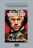 Knight's Tale (Superbit)