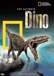 National Geographic - Ultimate Dino Collection