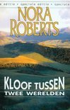 Kloof tussen twee werelden (ebook)