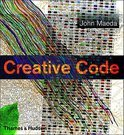 Creative Code