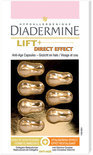 Diadermine Lift+ Direct Effect capsules - 7 stuks - Serum
