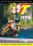 Tt 1999 Review - Clash Of The Titan - Tt 1999 Review - Clash Of The Titan