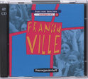 Franconville / 2 Havo/vwo / deel Leerlingen-cd's