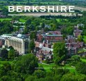 Berkshire From The Air