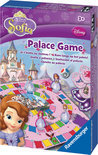 Ravensburger Sofia Castle Game - Kinderspel