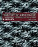 Constructing Architecture