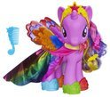 My Little Pony Twilight Sparkle Pony