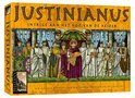 Justinianus