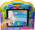 Spel Tablet Artsee