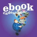 bol.com ebook cadeaubon 15 euro