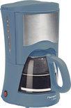 Bestron Koffiezetapparaat ACM2009