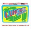 Lunchbox Inside and Out