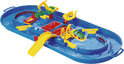 AquaPlay Draagbare AquaBox Big - 507 - Waterbaan
