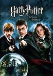 Harry Potter En De Orde Van De Feniks (Vlaams/Waalse versie)