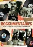 Rockumentaries
