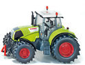 Siku Control Claas Axion 850 - RC Auto