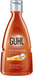 Guhl Stevigheid - 200 ml - Shampoo