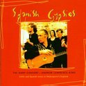 Spanish Gypsies-Celtic &