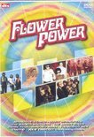 Flower Power Hits On Dvd