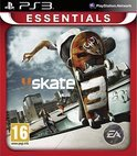 Skate 3 - Essentials Edition