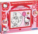 Hello Kitty Magnetisch Schoolbord
