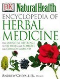 Encyclopedia of Herbal Medicines