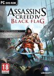 Assassin's Creed 4, Black Flag (special Edition) (dvd-Rom)