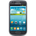 Samsung Galaxy S3 Mini (i8190) - Grijs