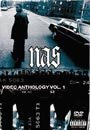 NAS - Video Anthology 1
