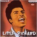 Little Richard Vol. 2