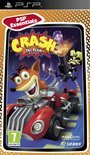 Crash: Tag Team Racing