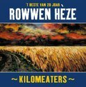 Kilomeaters - &#39;t Beste Van 20 Joar